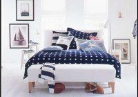 Schlafzimmer Neu Gestalten Ideen