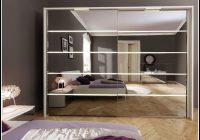 Schlafzimmer Nolte My Way