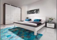 Schlafzimmer Nolte Venezia