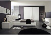 Schlafzimmer Online Bestellen