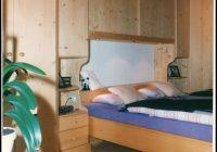 Schlafzimmer Online Planen