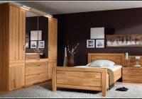 Schlafzimmer Online Planen 3d