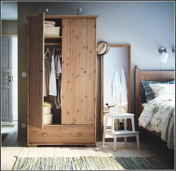 Permalink to Schlafzimmer Online Planen Ikea