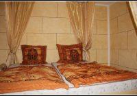 Schlafzimmer Ratenzahlung