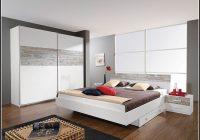 Schlafzimmer Rauch Ricarda