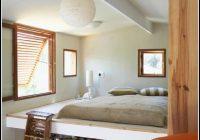 Schlafzimmer Schränke Für Kleine Räume