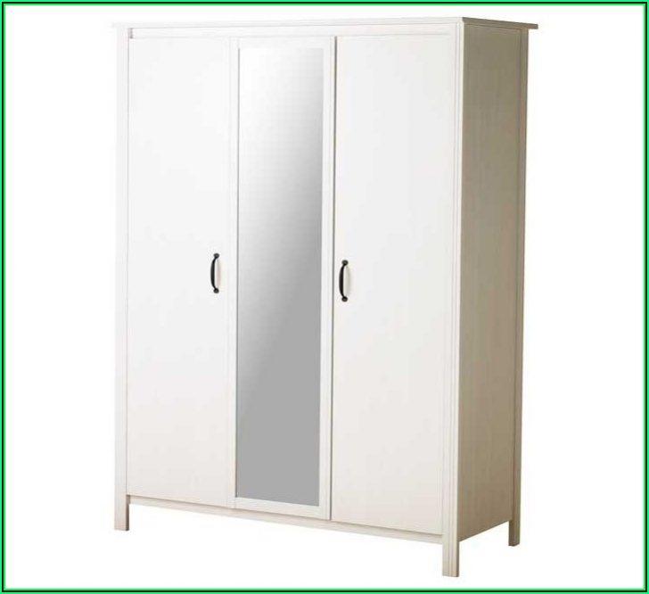 Permalink to Schlafzimmer Schrank Weiß Ikea