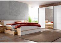 schlafzimmer schwebetürenschrank 3m