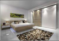 schlafzimmer schwebetürenschrank 400 cm