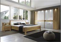 schlafzimmer schwebetürenschrank komplett