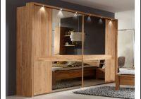 Schlafzimmer Schwebetürenschrank Mit Spiegel