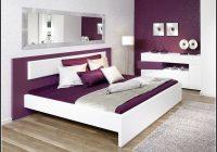 Schlafzimmer Set Auf Rechnung