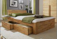 Schlafzimmer Set Bett 140×200