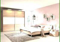 Schlafzimmer Streichen Farbideen