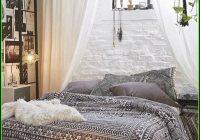 Schlafzimmer Style Ideen