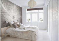 Schlafzimmer Tapete Ideen