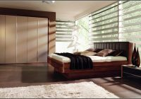 Schlafzimmer Tapeten Vorschläge
