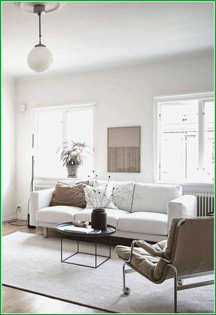 Permalink to Schlafzimmer Virtuell Einrichten Ikea