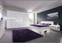 Schlafzimmer Von Nolte Delbrück