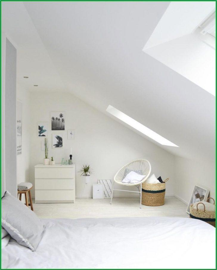Permalink to Schlafzimmer Weiß Ikea