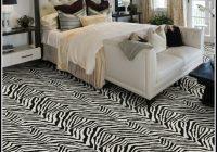 Schlafzimmer Weiß Komplett Gebraucht