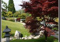 Schmidt Garten Und Landschaftsbau