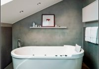 Schne Badewannen Bilder