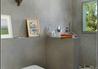 Schne Badezimmer Ideen