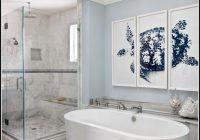 Schnes Badezimmer Bilder