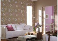 Schoener Wohnen Tapeten Schlafzimmer 9