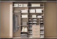 Schränke Schlafzimmer Ikea
