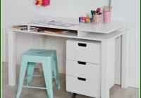 Schreibtisch Für Kinderzimmer Ikea
