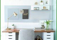Schreibtisch Schlafzimmer Ideen