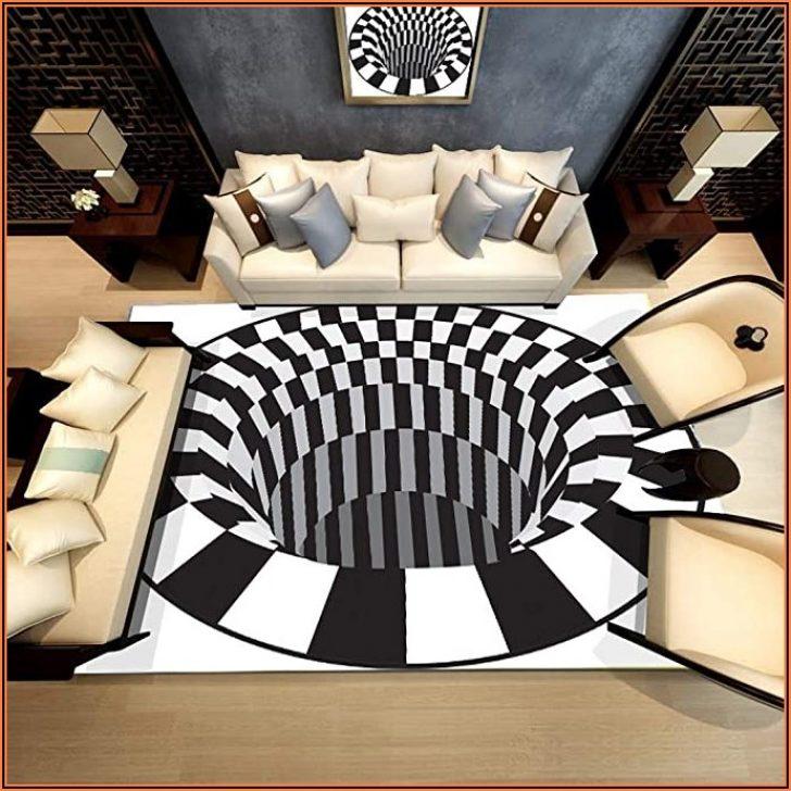 Permalink to Schwarz Weiß Bilder Für Wohnzimmer