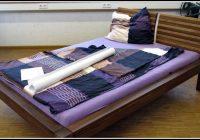 Segmüller Betten