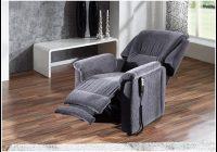 Sessel Mit Aufstehhilfe Elektrisch