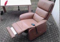 Sessel Mit Aufstehhilfe Elektrisch Gebraucht