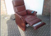 Sessel Mit Aufstehhilfe Gebraucht