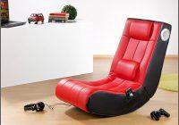 Sessel Mit Lautsprecher Amazon