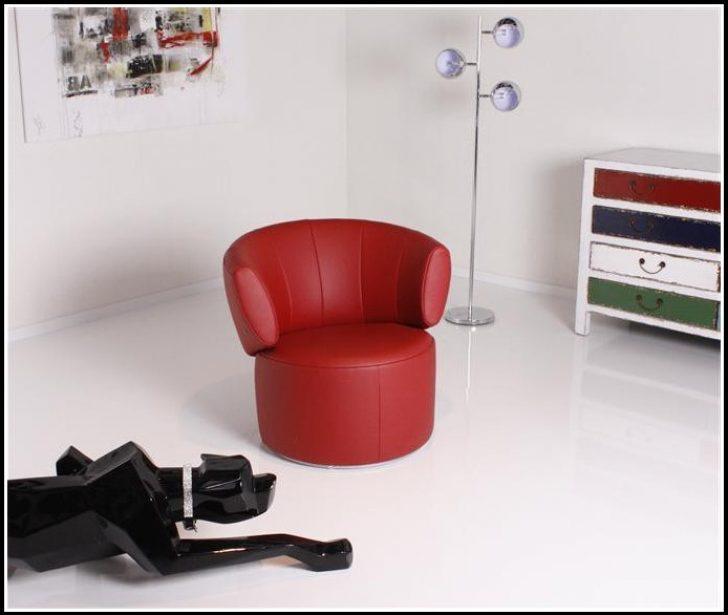 Permalink to Sessel Rolf Benz Gebraucht