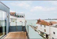 Sichtschutz Balkon Pvc Wei