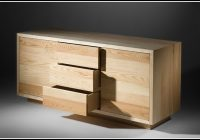 Sideboard Schlafzimmer Erle