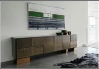 Sideboard Wohnzimmer Hängend