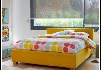 Siebenschlafer Bett Gebraucht
