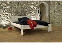 Siebenschlafer Bett Moormann