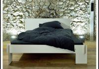 Siebenschlafer Bett Schweiz