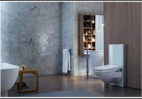 Sitz Badewanne Mit Duschaufsatz