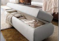 Sitzbank Für Schlafzimmer