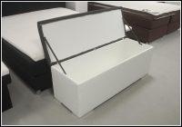 Sitzbank Schlafzimmer Ikea