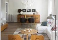 Sitzmöbel Für Wohnzimmer